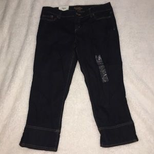New with tags Vera Wang Jeans